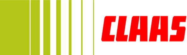 Claas Logo Pictures To Pin On Pinterest Thepinsta